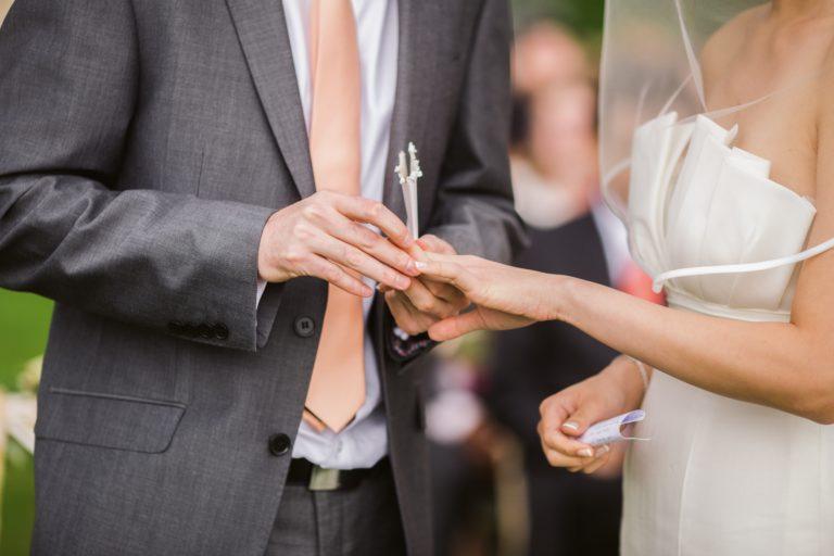 Getrouwd nà 1 januari 2018 en scheiden?